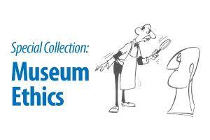 Visit Lahore museum essay